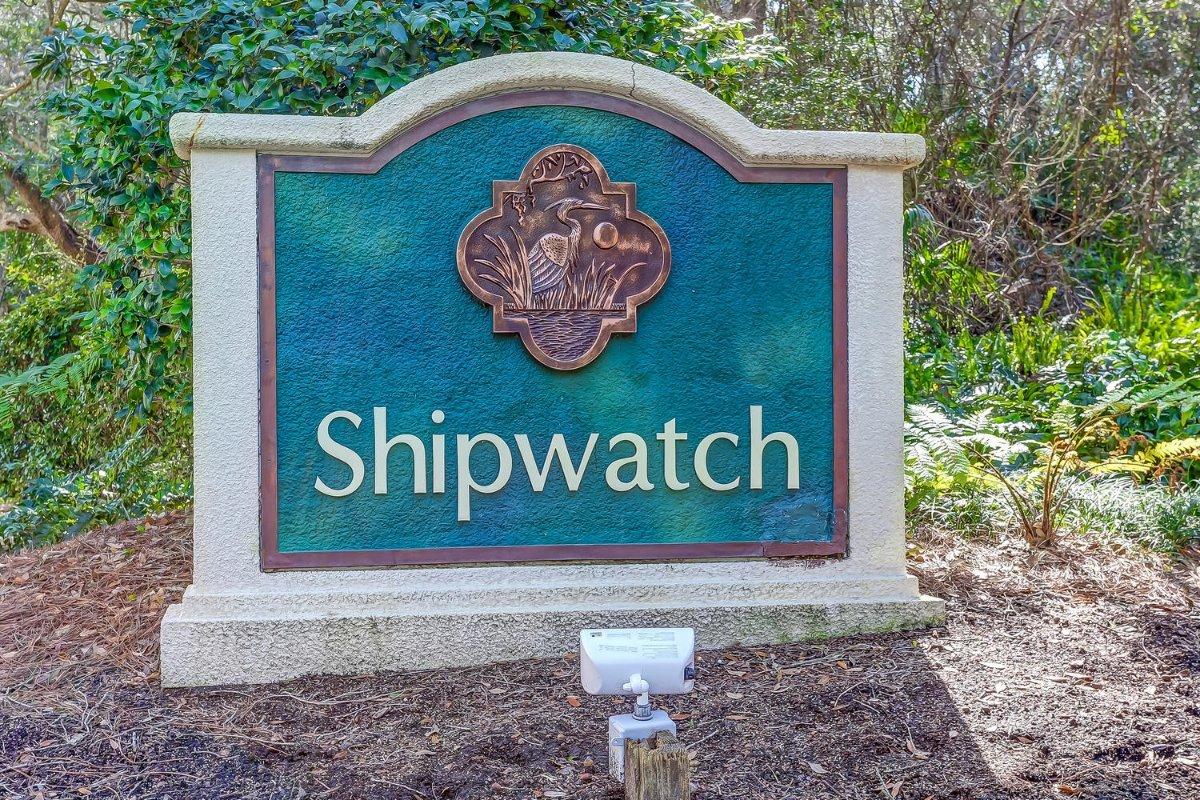 1310 shipwatch cir fernandina 1 - 1310 Shipwatch Circle