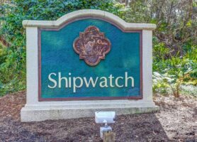 1323 shipwatch cir 1 278x200 - 1323 Shipwatch Circle